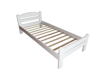 SAMAC DP masivni krevet 200x90