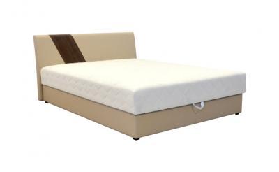 ANA Š tapecirani krevet