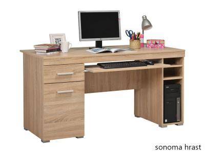 ALFA kompjuterski stol Forma ideale