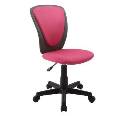 XENA daktilo stolica