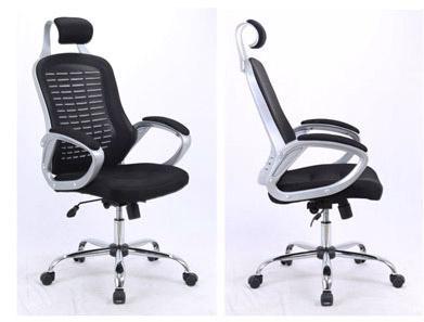 SVEN uredska stolica FOR