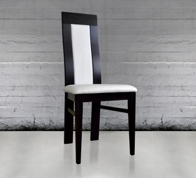 ELIT 3 stolica MAH