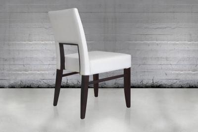 DZINA drvena stolica MAH