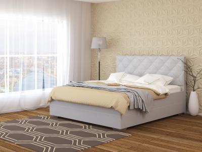 KALIPSO tapecirani krevet TRI