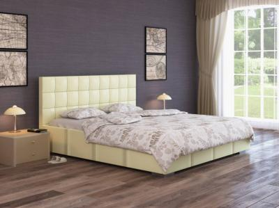 GERA PLUS tapecirani krevet 200x160 TRI
