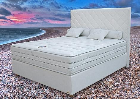 bernarda kreveti cijene ASTORIA tapecirani krevet Hespo bernarda kreveti cijene