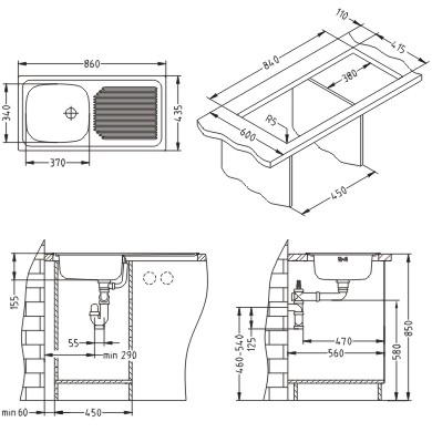 BASIC 60 usadno korito 860x435 Alveus