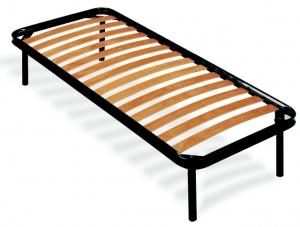 GOLD AMERICA elastična podnica Lineaflex