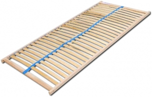 RK 36 FIX elastična podnica Lineaflex-Moba
