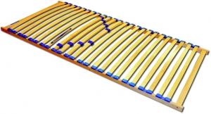 TWRELAX elastična podnica Lineaflex-Moba