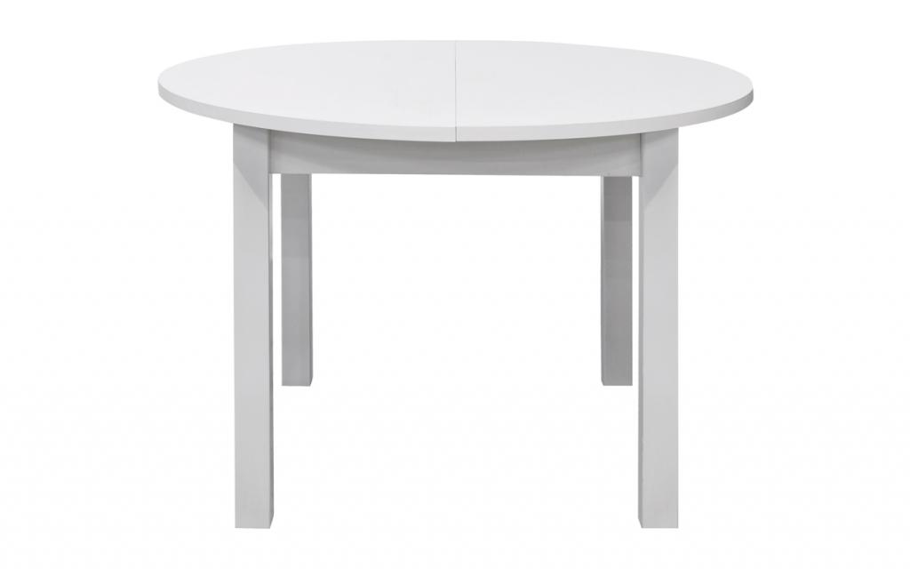 DEMO fi. 110 blagovaonski stol JAV