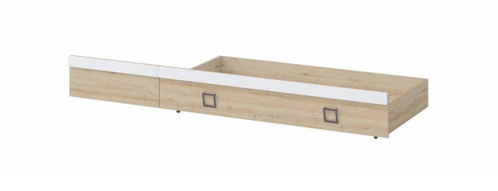 FK68 ladica kreveta KIKI