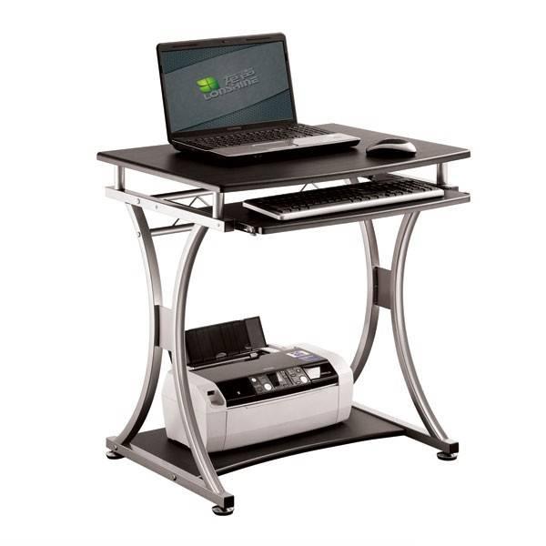 HAAG kompjutorski stol FOR