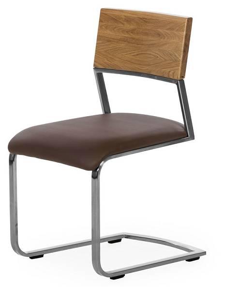 AUREA drvena stolica SPI