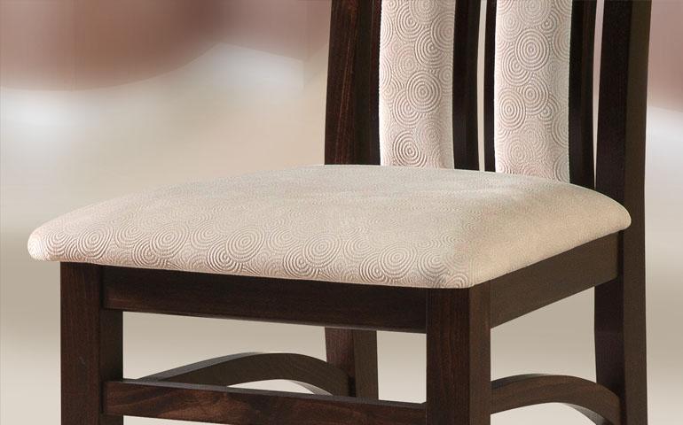 MACA blagavaonska stolica MIT