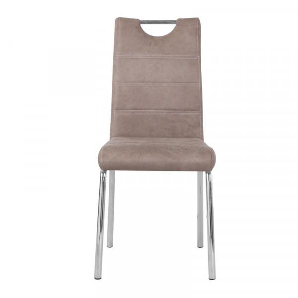 ROMA IV-MF blagovaonska stolica FOR