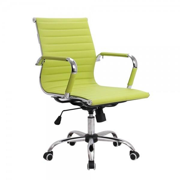 NILY uredska stolica FOR