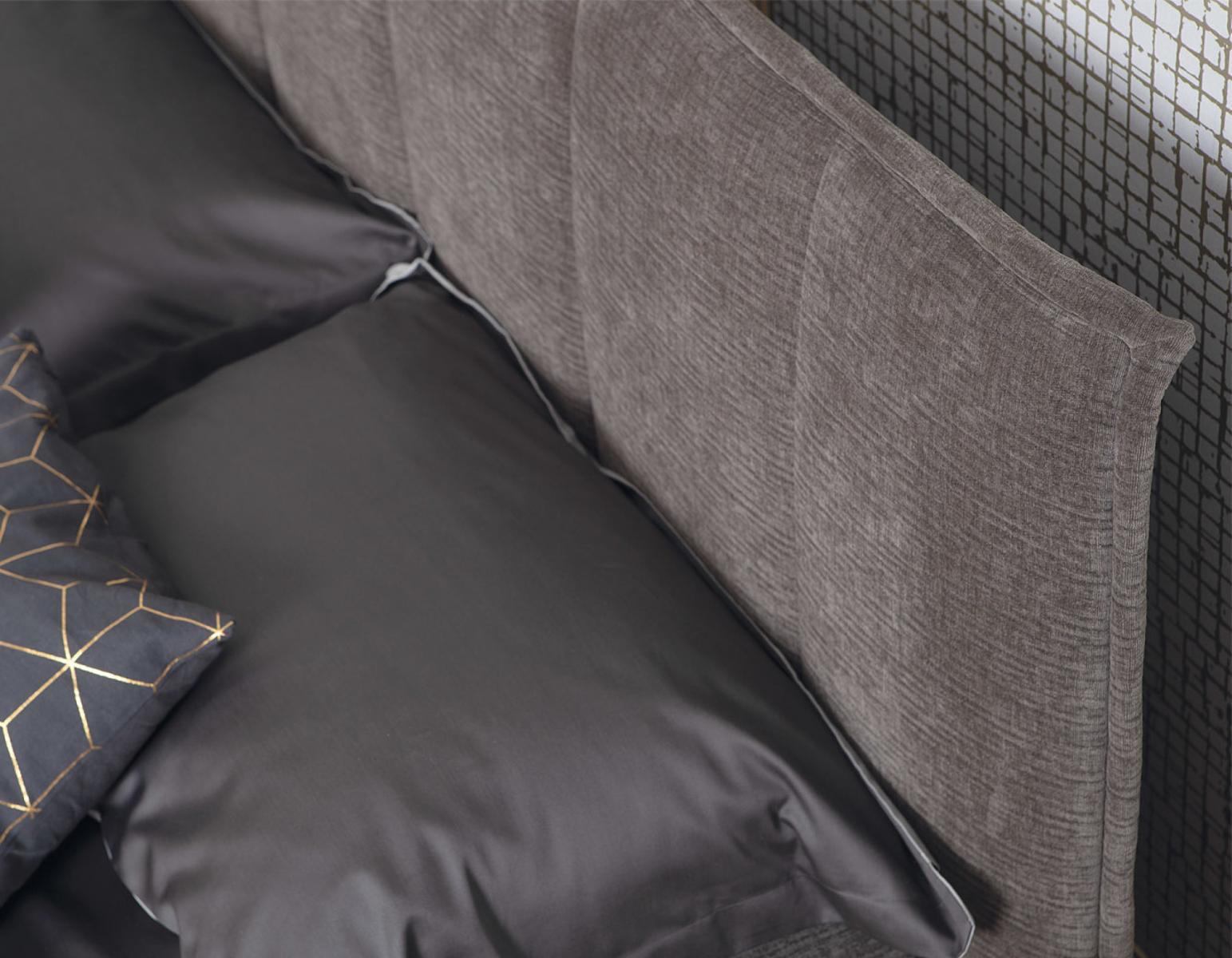 ATENA tapecirani krevet Hespo