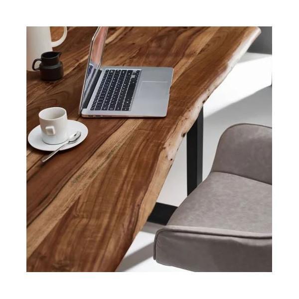 JENNIN blagovaonski stol FOR