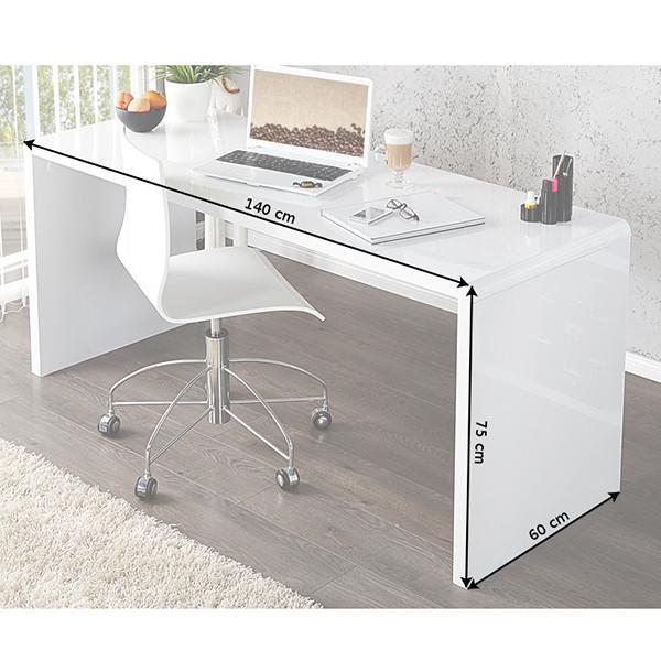 FLIS uredski stol FOR