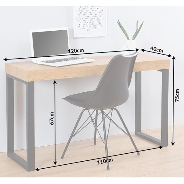 OLIMPUS uredski stol FOR
