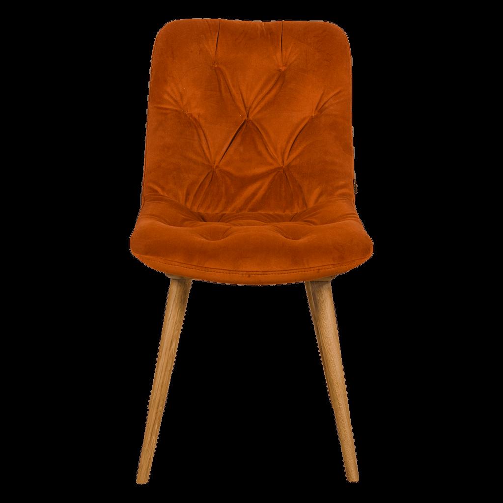 C-027 drvena stolica MAH