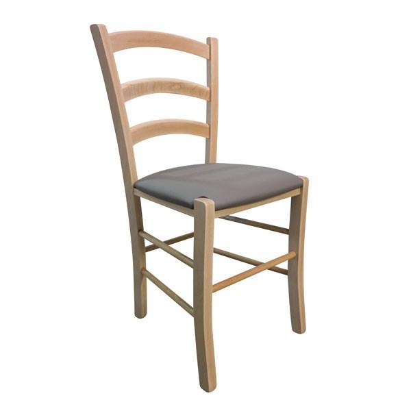 PAESANA PU blagovaonska stolica FOR
