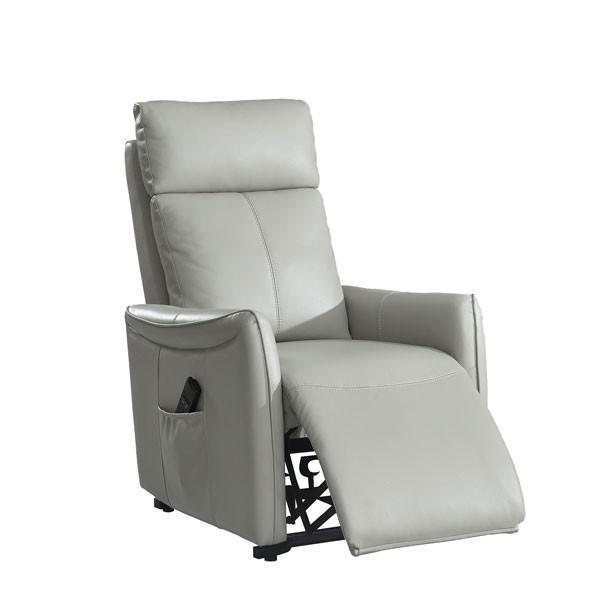 LUXUS električna relax fotelja FOR
