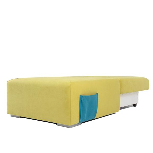 AMBI razvlačna fotelja FOR