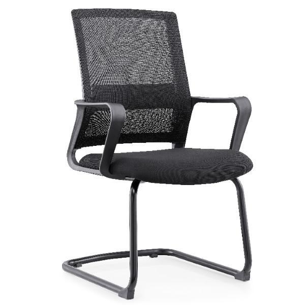 GAVIN uredska stolica FOR