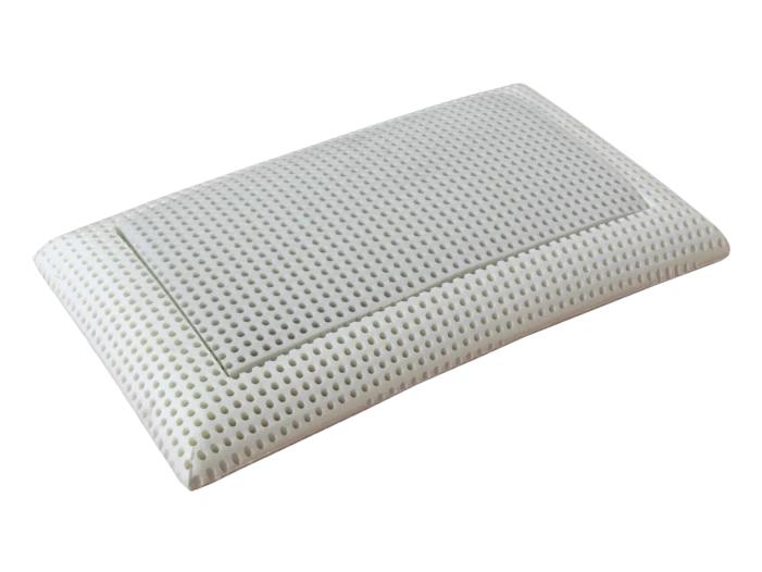 CRYSTAL jastuk od visco-elastične pjene Hespo