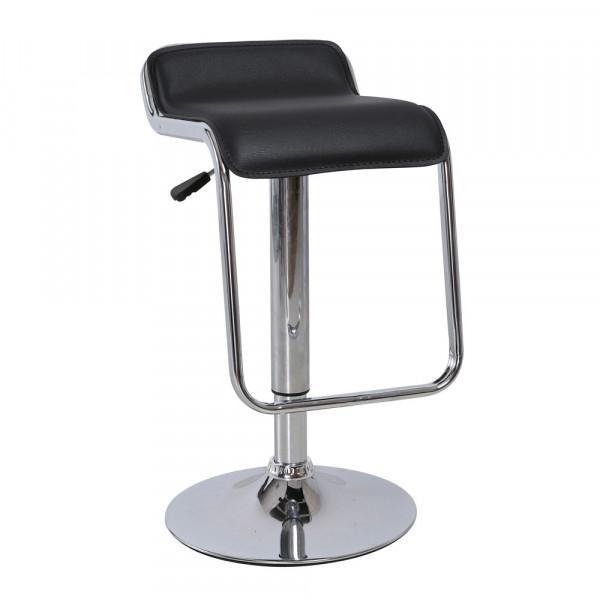 LOTI II barska stolica FOR