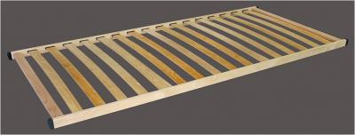 INTERMOD 16 elastična podnica
