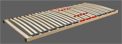 INTERMOD 26 elastična podnica