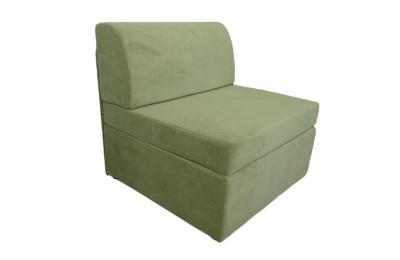 TEA fotelja-ležaj
