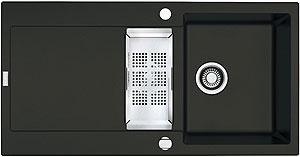 MRG 651-A usadno korito Franke