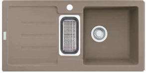 STG 651-86 usadno korito Franke