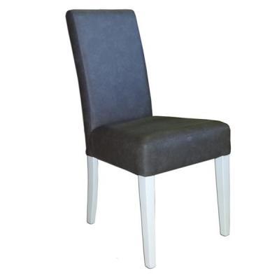 DITTA blagovaonska stolica VIT