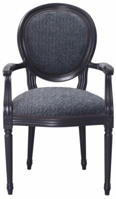 LGR drvena stolica MAH
