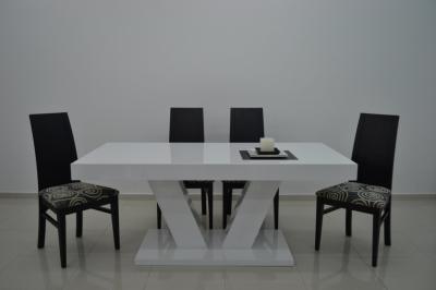 M5 stol na razvlačenje MAH