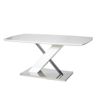 VANJA blagovaonski stol FOR