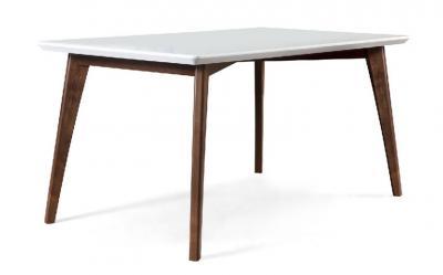 MILANO E blagovanski stol MIT