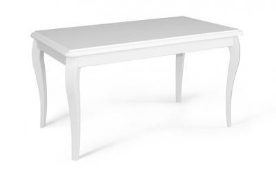 AFRODITA stol 140(+40)x90  MIT