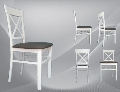 GIORNO blagovaonska stolica VIT