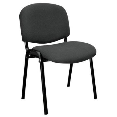 ISO konferencijska stolica FOR
