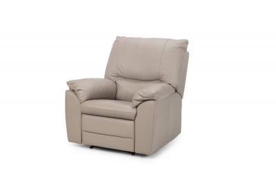STELA fotelja Simpo
