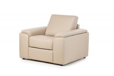 ANGELINA  fotelja Simpo