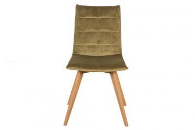 C-024 drvena stolica MAH
