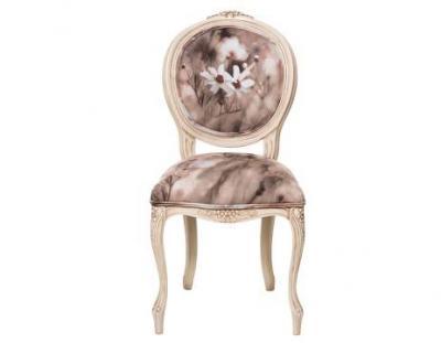 RON drvena stolica MAH
