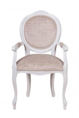 ROR drvena stolica MAH